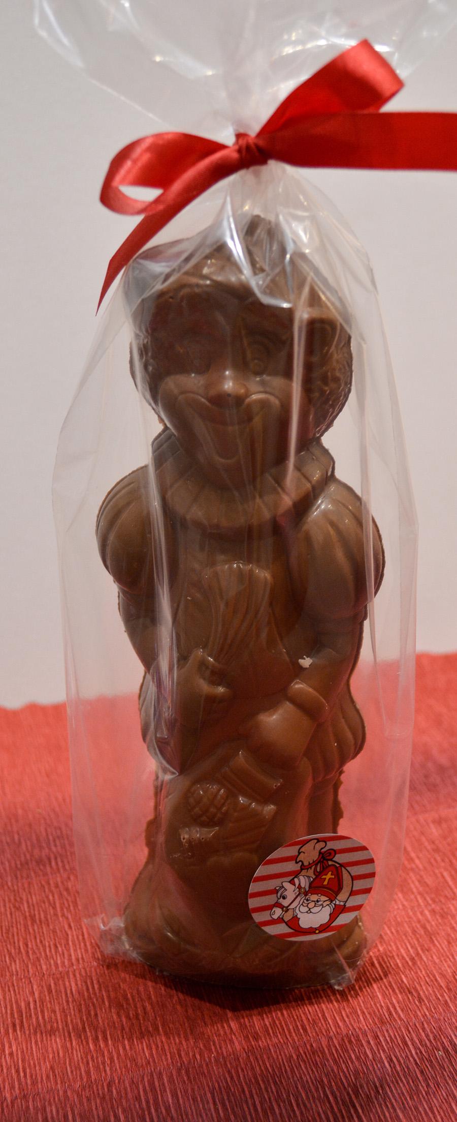 Sinterklaas figuren - De Muyt